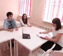 Готовимся к ЕГЭ и ОГЭ с образовательным центром «Пять из Пяти»