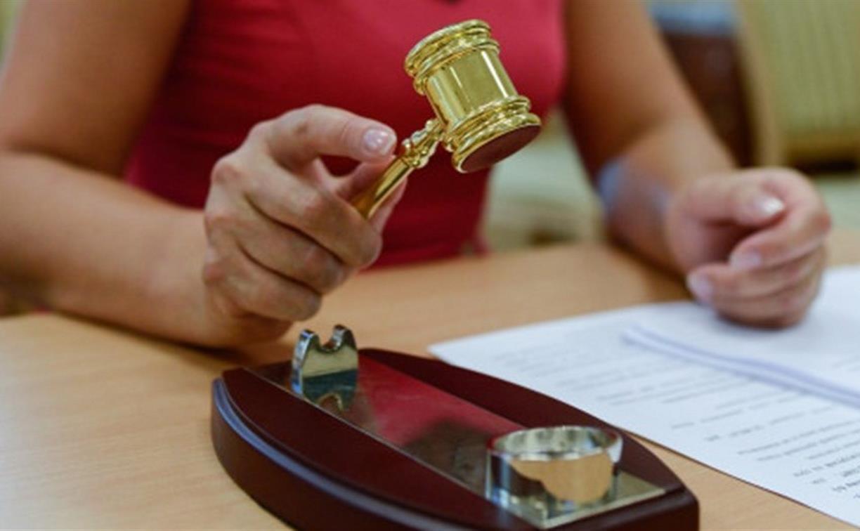 Тульские приставы продадут на аукционе квартиры и машины должников