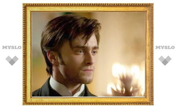 """Дэниэл Рэдклифф заинтересовался ролью в новой версии """"Франкенштейна"""""""