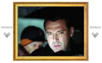 Актер Том Сайзмор получил 16 месяцев тюрьмы
