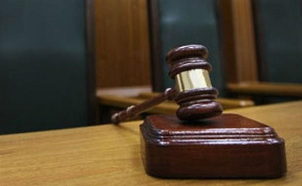 В Тульской области предъявлено обвинение «черным риэлторам»