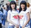 Тульский фестиваль близнецов переносится из-за погодных условий