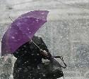 Погода в Туле 28 января: снежно, скользко и ветрено