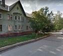 Во дворе на улице Чаплыгина найден труп 38-летнего мужчины