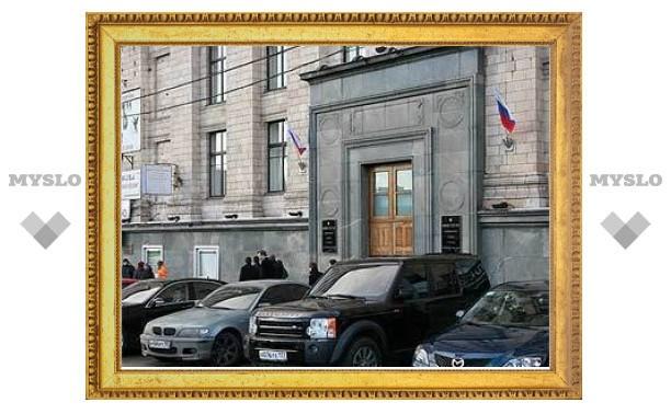 Зарплаты в советах директоров госкомпаний ограничат миллионом рублей