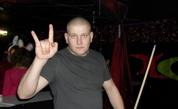 Апелляционная жалоба убийцы туляка Родиона Пронина будет рассмотрена в январе