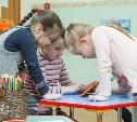 Где туляки могут узнать о зачислении детей в школы и детские сады