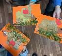 «Тульские парки» объявили конкурс подарков Деду Морозу