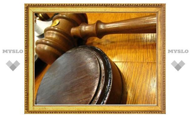 Туляка будут судить за убийство гражданина Узбекистана