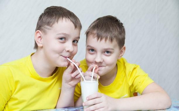 Советы тульских врачей: Как нужно питаться, чтобы быть здоровым