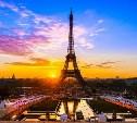 Музей В.В. Вересаева приглашает туляков на День Франции