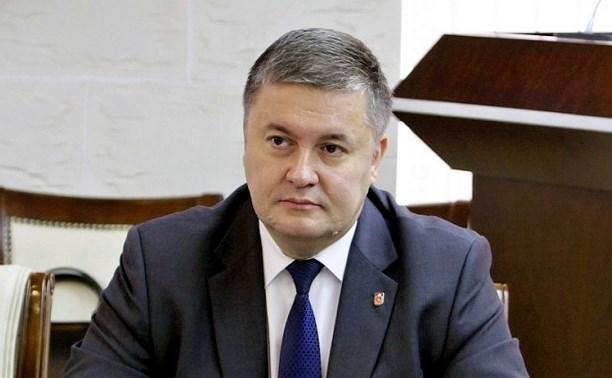Максима Семиохина арестовали по подозрению в насилии над ребенком