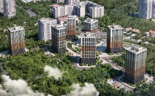 Ставки по ипотеке могут вырасти: самое время покупать квартиру