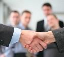 ПАО ГК «ТНС энерго» передало четверть акций в доверительное управление ООО «ИК «Технопромэкспорт»