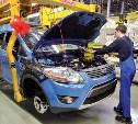 Автоконцерны повысили цены на автомобили на фоне снижения курса рубля