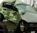 Виновной в столкновении с Toyota Land Cruiser замначальника УМВД признана калужанка