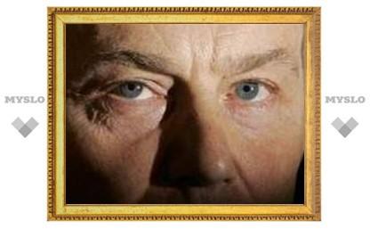 Блэр не ограничится дипломатией для спасения моряков