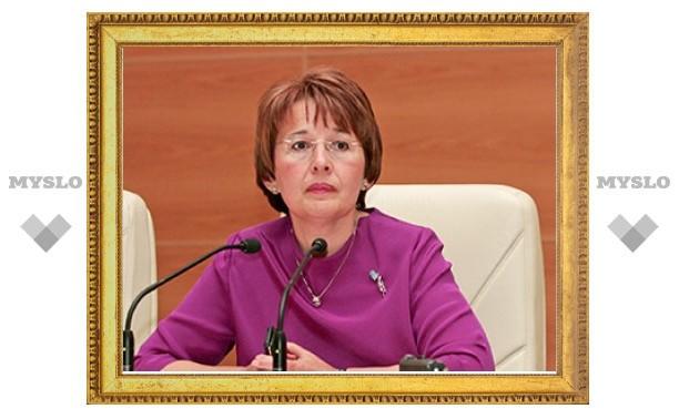 Депутаты выразили недоверие к официальным данным по гриппу H1N1