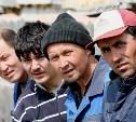 Тульские полицейские за сутки обнаружили три «резиновых» квартиры