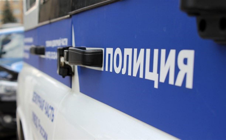 Пропавший 15-летний подросток найден в Туле