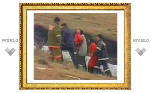 Пензенские затворники назвали себя последователями Свидетелей Иеговы