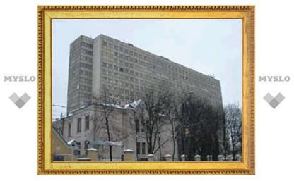 Дмитрий Медведев посетил Евкурова в больнице