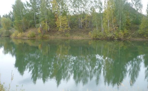 Трагедия на карьере в Бегичевском: Прокуратура выясняет, кто ответственный за содержание водоема