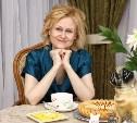 Донцова, Устинова и Кинг стали самыми издаваемыми писателями 2015 года в России
