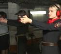 В Туле прошёл конкурс мастерства среди полицейских, осуществляющих административный надзор