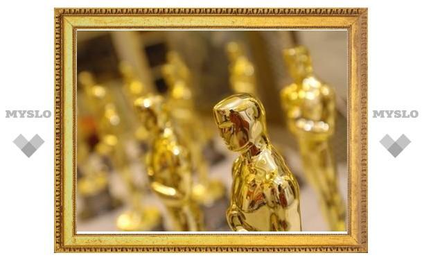 """Американская киноакадемия поменяла правила определения """"Оскара"""""""