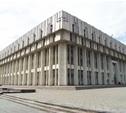 Тульские министры образования и промышленности не смогли договориться