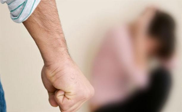 В Туле 19-летний парень напоил, а потом изнасиловал свою знакомую