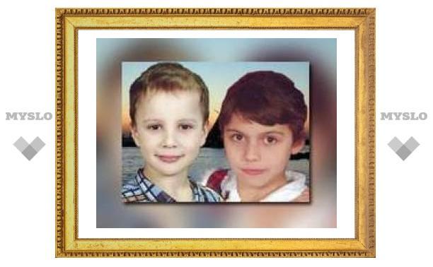 За похищенных в Санкт-Петербурге детей требуют более 6 миллионов евро