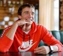 Тульский теннисист Андрей Кузнецов: «Все отмечают, что я повзрослел»