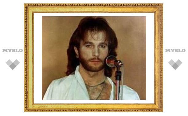 6 октября - день памяти Игоря Талькова