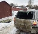 После ДТП машину отбросило на прохожего: в Туле осудят водителя Opel Zafira