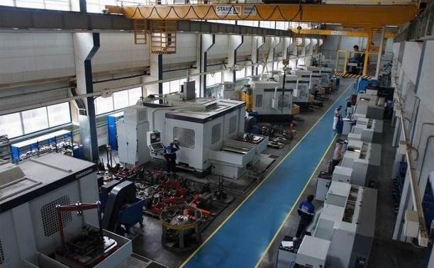 ЗАО «Тяжпромарматура» задолжало своим сотрудникам более 17 млн рублей