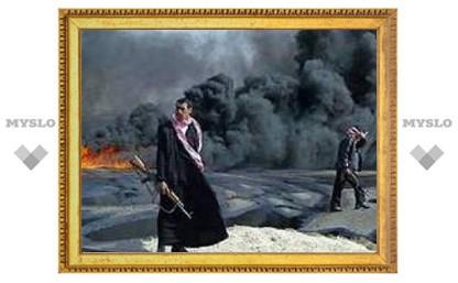 83-летнего американца судят за взятки режиму Хусейна