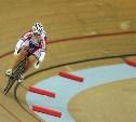 Тульские велогонщики отличились на Чемпионате России