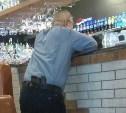 Мужчину, угрожавшего пистолетом официантке тульского кафе, отпустили под подписку о невыезде