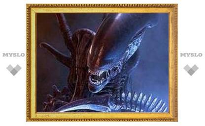 Франция раскрыла секретные материалы о контактах с инопланетянами