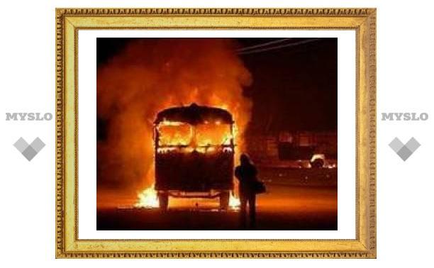 """""""Аль-Кайеда"""" взяла на себя убийство экс-премьера Пакистана"""