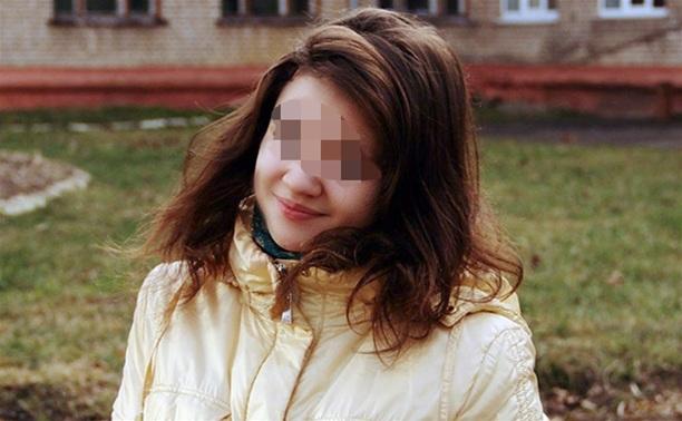 Подозреваемая в расправе над бабушкой школьница вела «репортаж» с места убийства