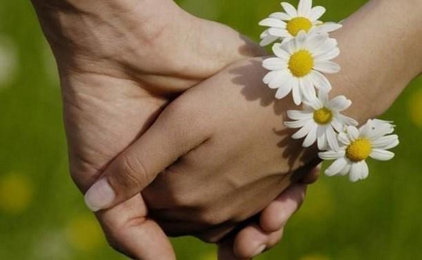 8 июля в Туле состоится акция «День без разводов»
