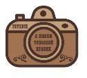 Фотоконкурс «Я люблю тульский пряник» ждет участников