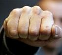 В Тульской области мужчина кулаками защитил свое право на ночной ремонт