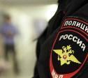 В Советском районе Тулы раскрыли уличный грабеж
