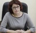 У детского омбудсмена Тульской области аферисты взломали страницу ВКонтакте
