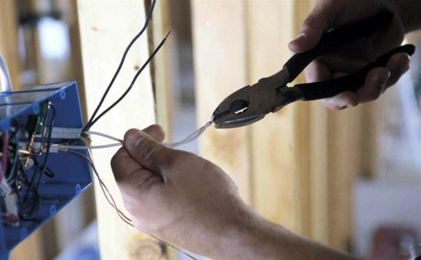 Прокуратура разъясняет: Штрафы за самовольное подключение к электросетям увеличены