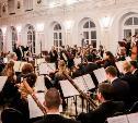 В Тульской области музыкальный колледж получил президентский грант
